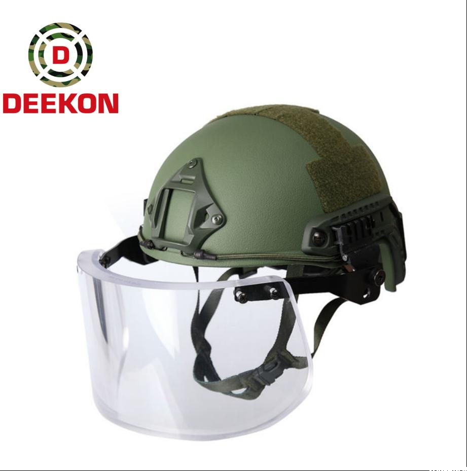 https://www.deekongroup.com/img/black-armored-face-mask.png