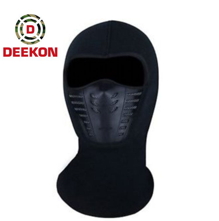 https://www.deekongroup.com/img/black-balaclava.png