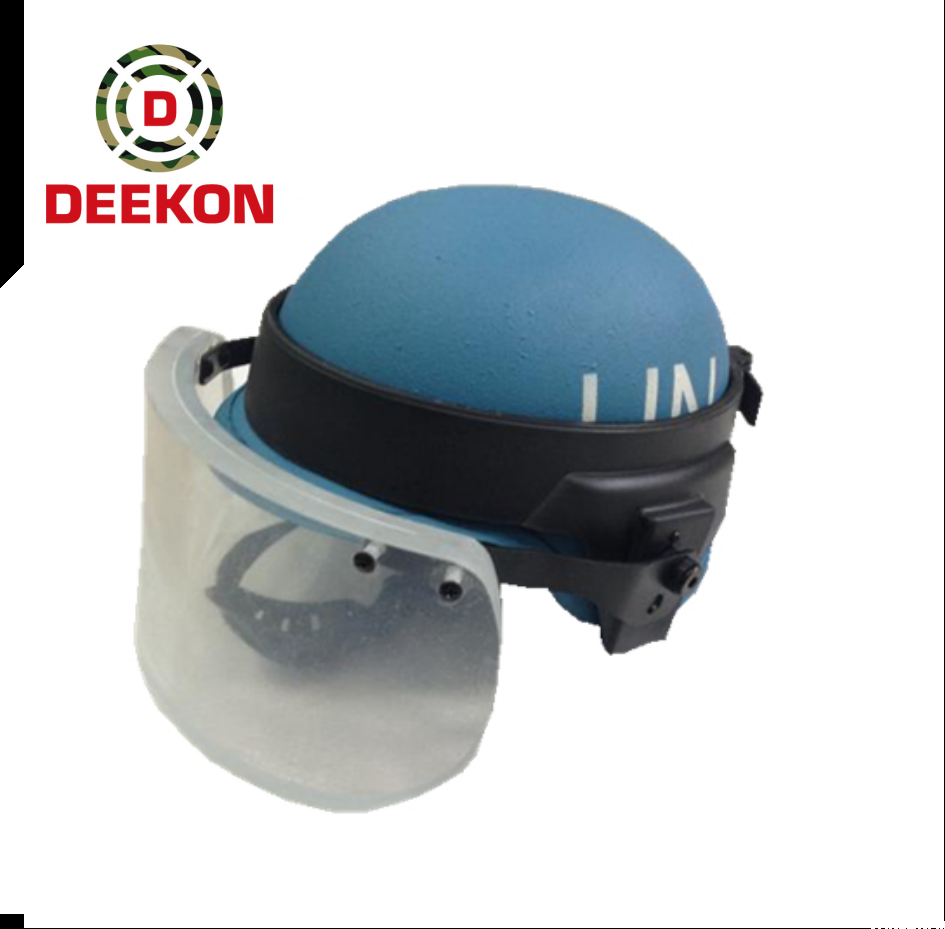 https://www.deekongroup.com/img/black-ballistic-mask.png