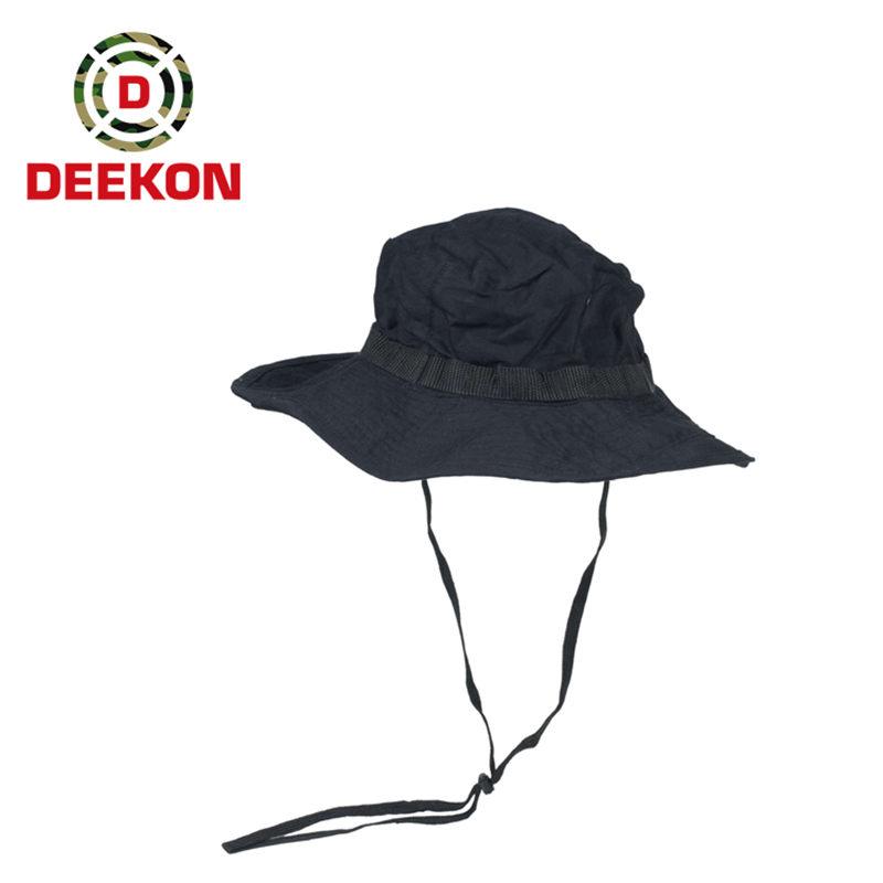 https://www.deekongroup.com/img/black-boonie-cap.jpg
