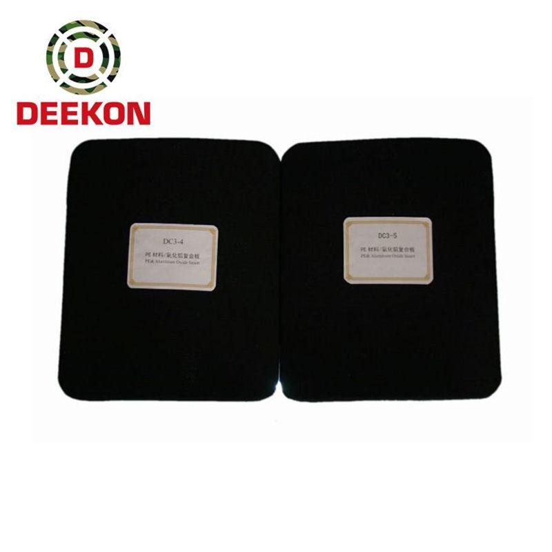 https://www.deekongroup.com/img/black-bulletproof-plate.jpg