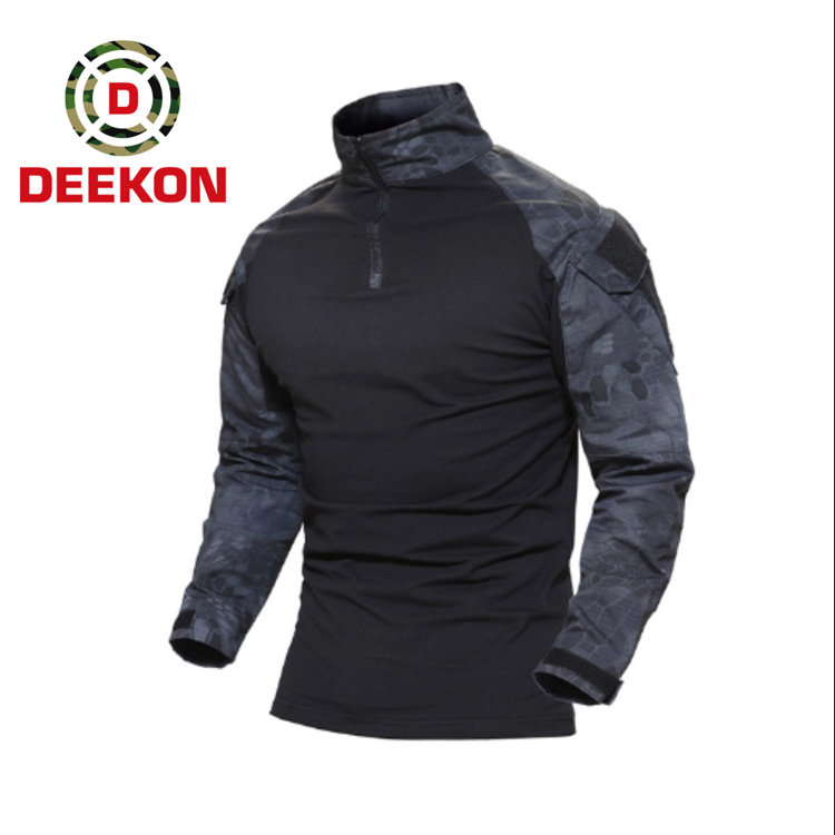 https://www.deekongroup.com/img/black-camo-solider-pullover-29.png