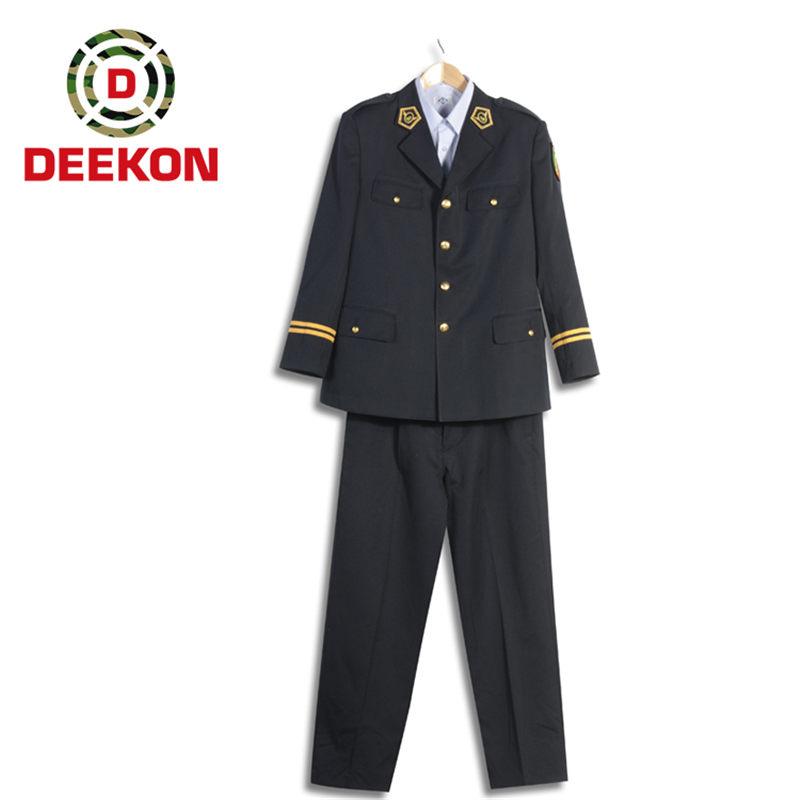 https://www.deekongroup.com/img/black-ceremonial-uniform.jpg