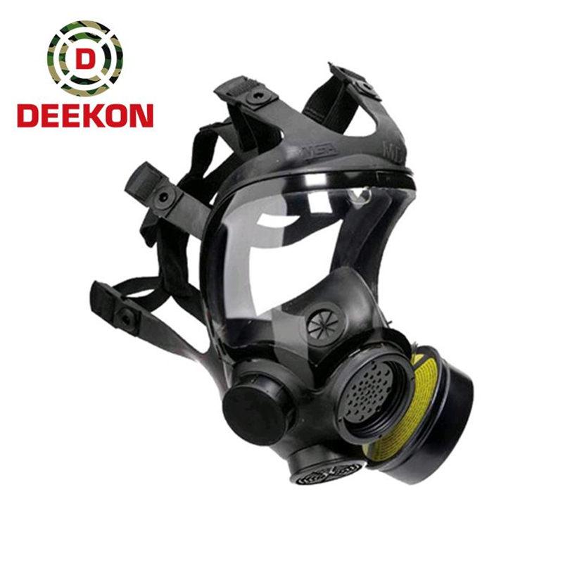 https://www.deekongroup.com/img/black-color-gas-mask.jpg