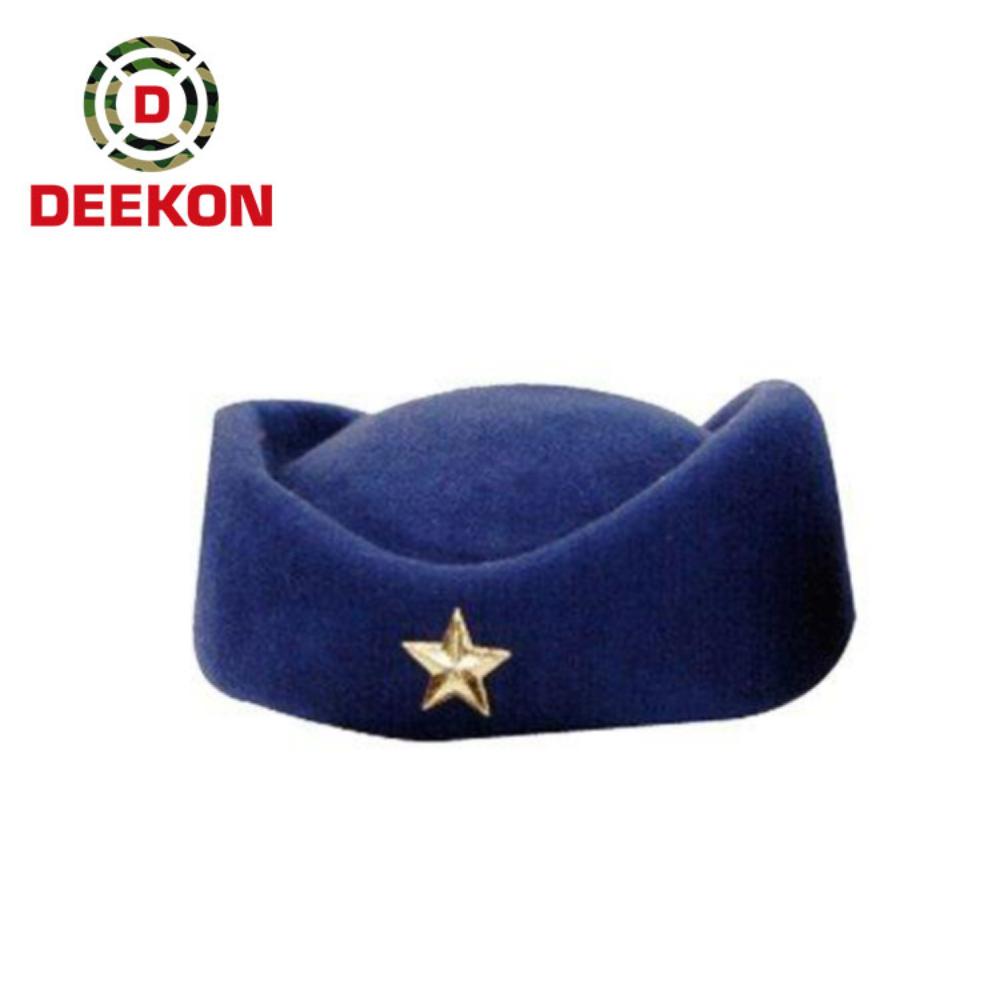 https://www.deekongroup.com/img/black-garriso-hat-cap.png