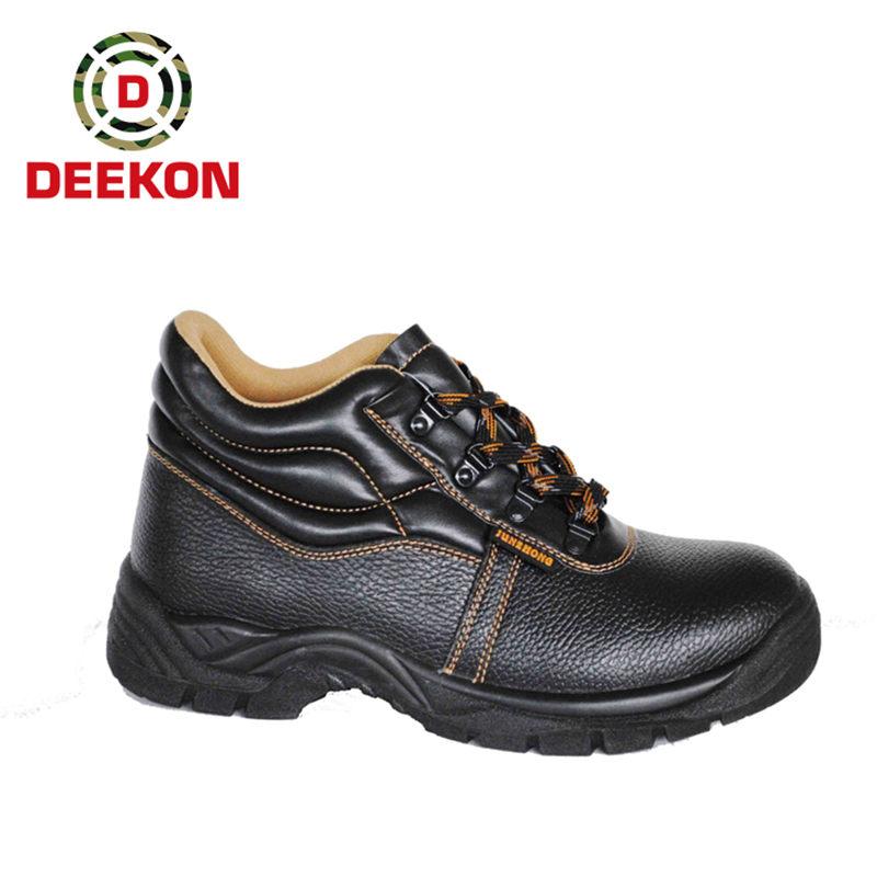 https://www.deekongroup.com/img/black-lichi-grain-sport-shoes.jpg