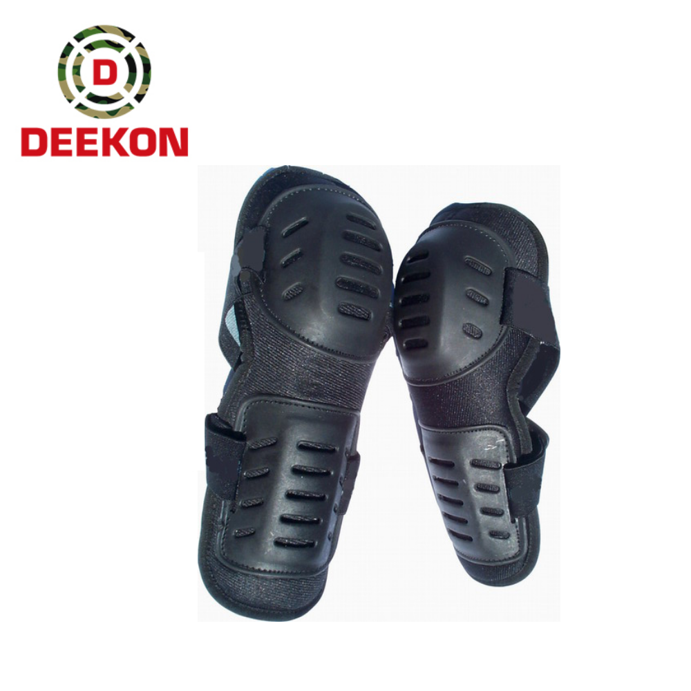 https://www.deekongroup.com/img/black-military-elbow-with-lining.png