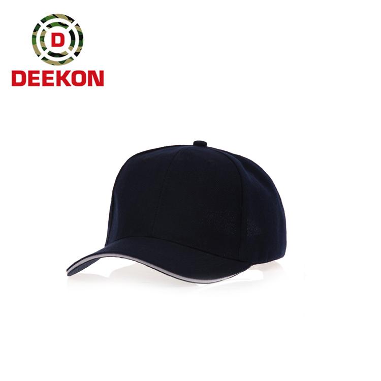 https://www.deekongroup.com/img/black-military-hat-49.png