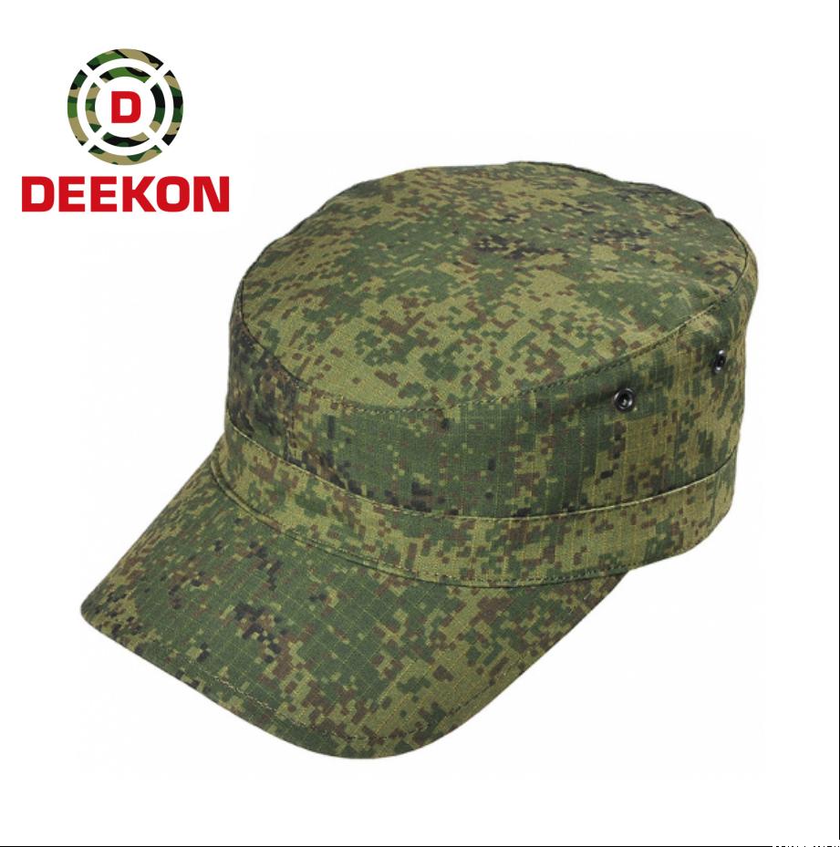 https://www.deekongroup.com/img/black-military-hat.png