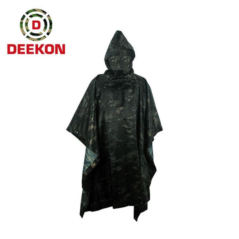 https://www.deekongroup.com/img/black-multicam-camouflage-raincoat.jpg