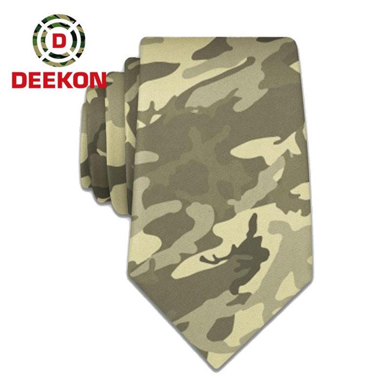 https://www.deekongroup.com/img/black-multicam-neck-tie-36.jpg