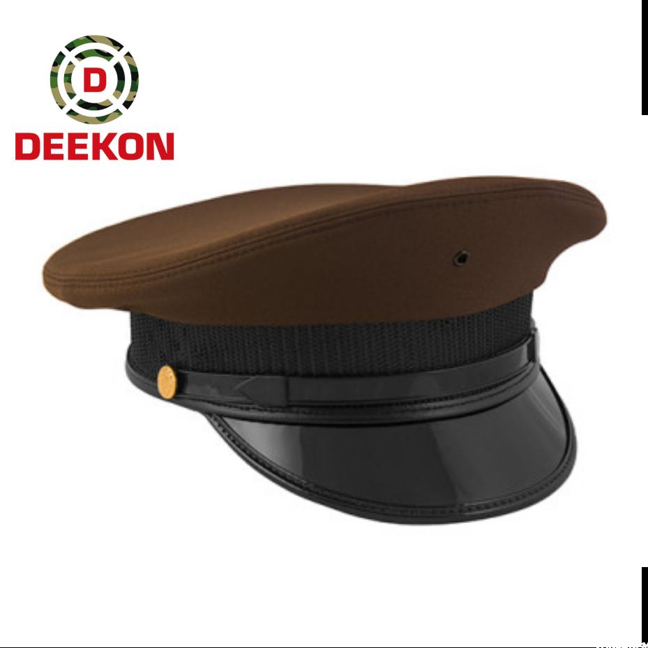 https://www.deekongroup.com/img/black-peaked-cap.png