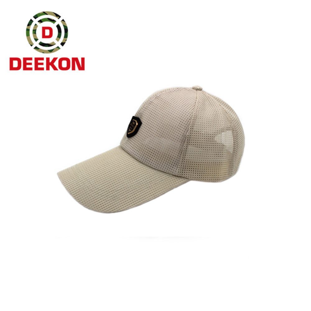 https://www.deekongroup.com/img/black-police-hat.png