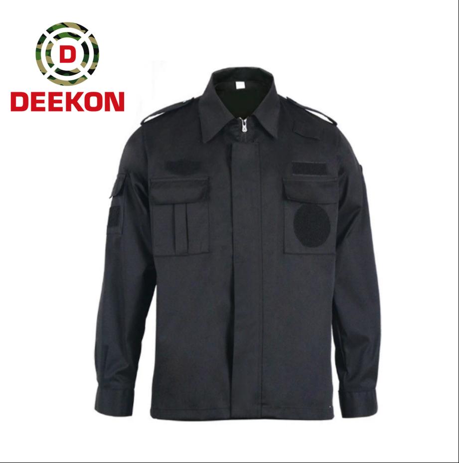 https://www.deekongroup.com/img/black-police-jacket-for-women.png