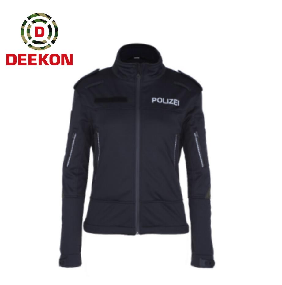 https://www.deekongroup.com/img/black-police-jacket.png