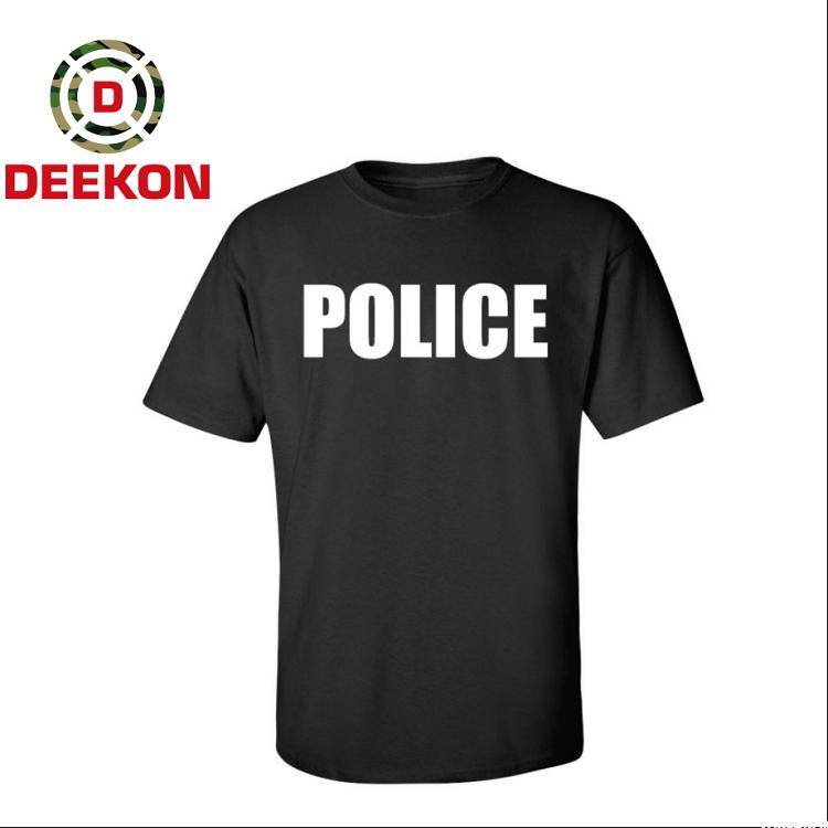 https://www.deekongroup.com/img/black-police-shirts.png
