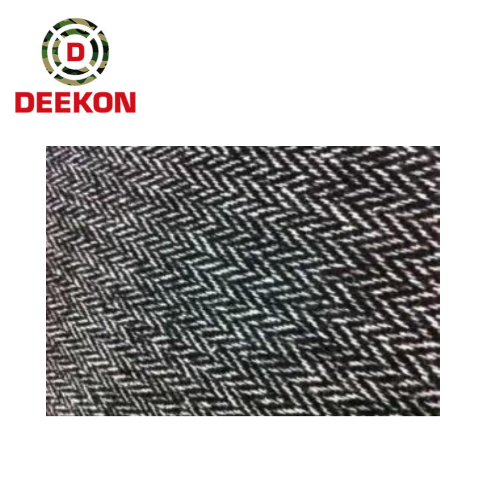 https://www.deekongroup.com/img/black-poly-wool-fabric-for-suit.png