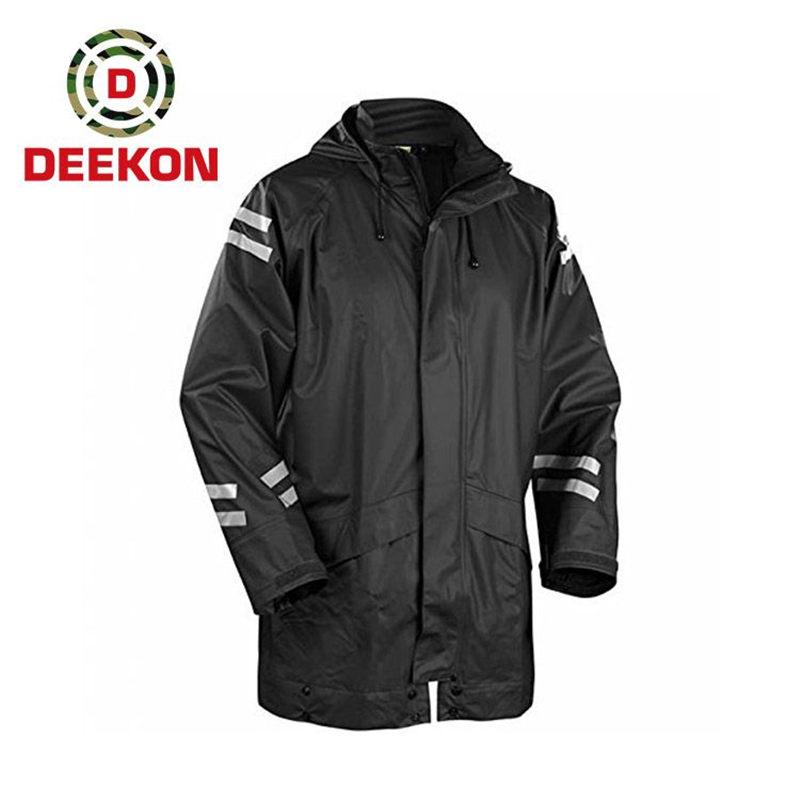 https://www.deekongroup.com/img/black-raincoat-with-reflective-stripe-36.jpg
