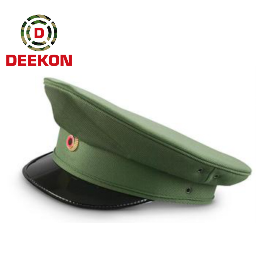 https://www.deekongroup.com/img/black-tactical-headgear.png