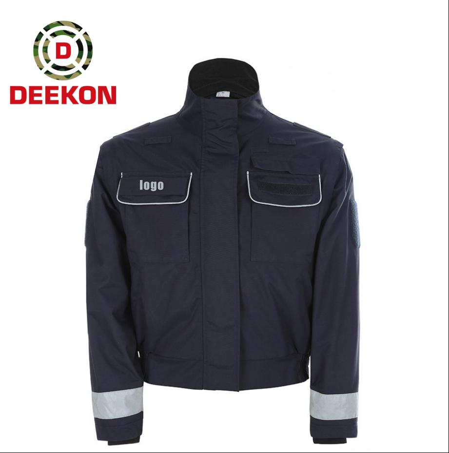 https://www.deekongroup.com/img/black-turtle-neck-police-uniform.png
