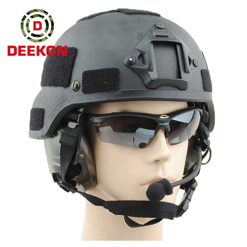 https://www.deekongroup.com/img/black_ballistic_helmet.jpg