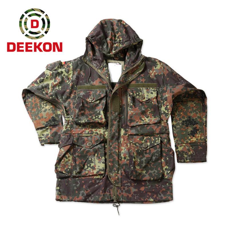 https://www.deekongroup.com/img/black_bdu_shirt.jpg
