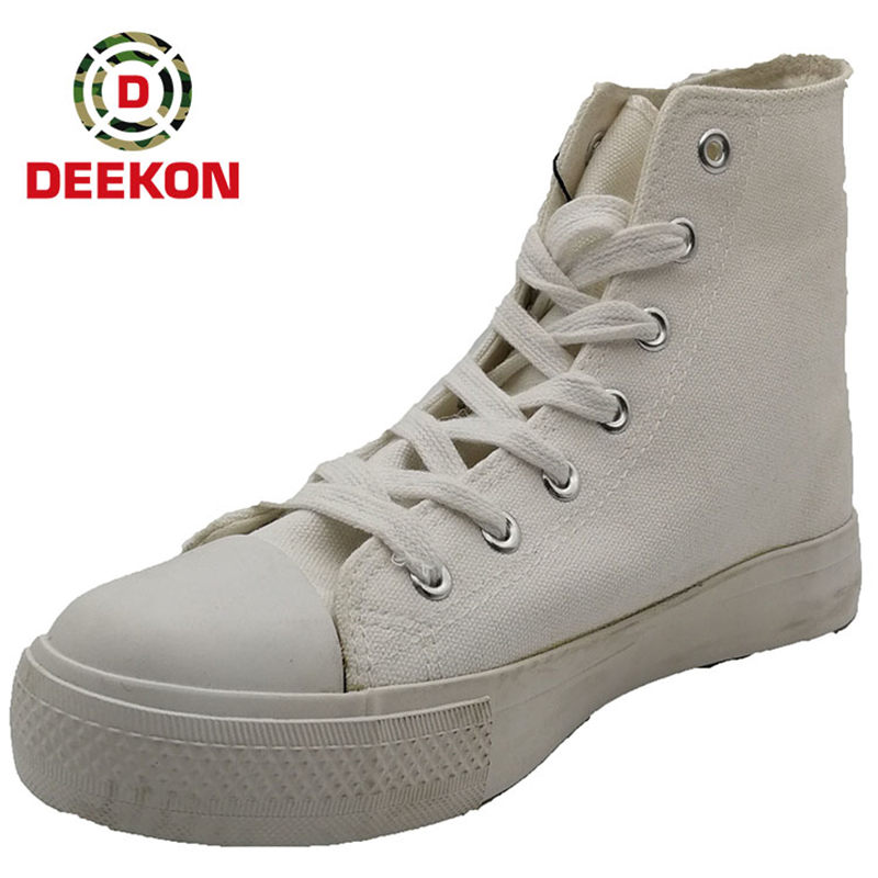 https://www.deekongroup.com/img/black_canvas_shoes_for_africa-63.jpg
