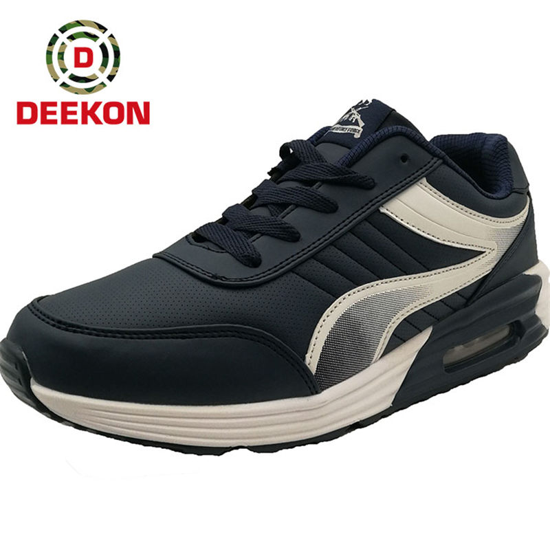 https://www.deekongroup.com/img/black_canvas_shoes_for_africa-73.jpg