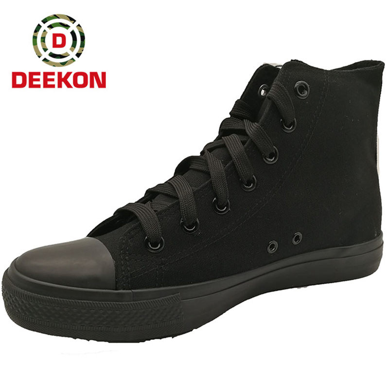 https://www.deekongroup.com/img/black_canvas_shoes_for_africa.jpg