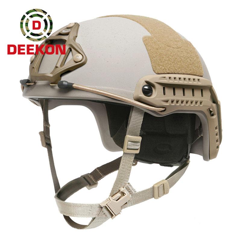 https://www.deekongroup.com/img/black_fast_helmet.jpg