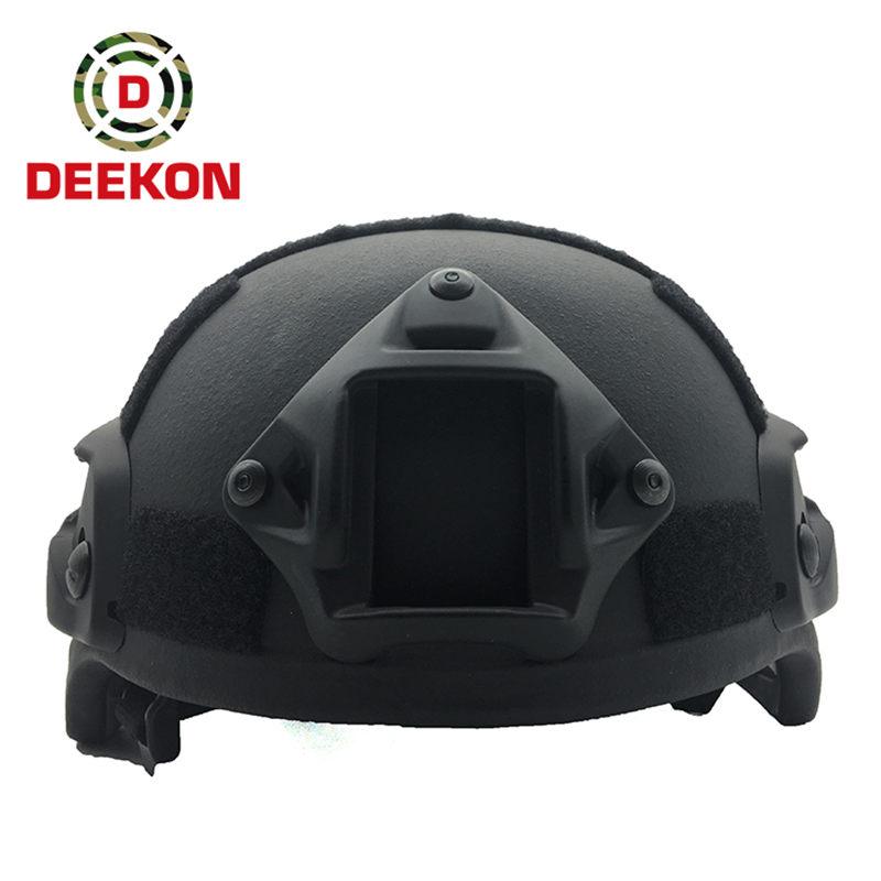 https://www.deekongroup.com/img/black_mich_helmet_high_cut-57.jpg
