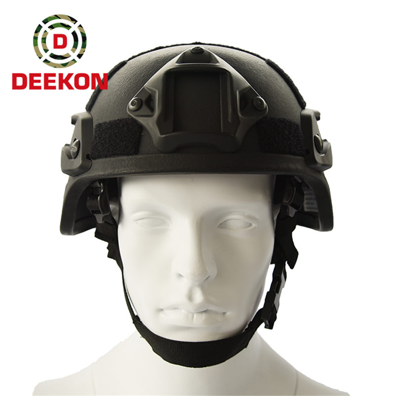 https://www.deekongroup.com/img/black_mich_helmet_high_cut.jpg