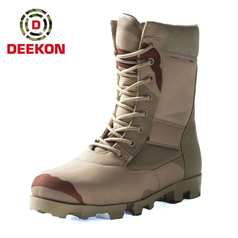 https://www.deekongroup.com/img/black_military_combat_boot.jpg
