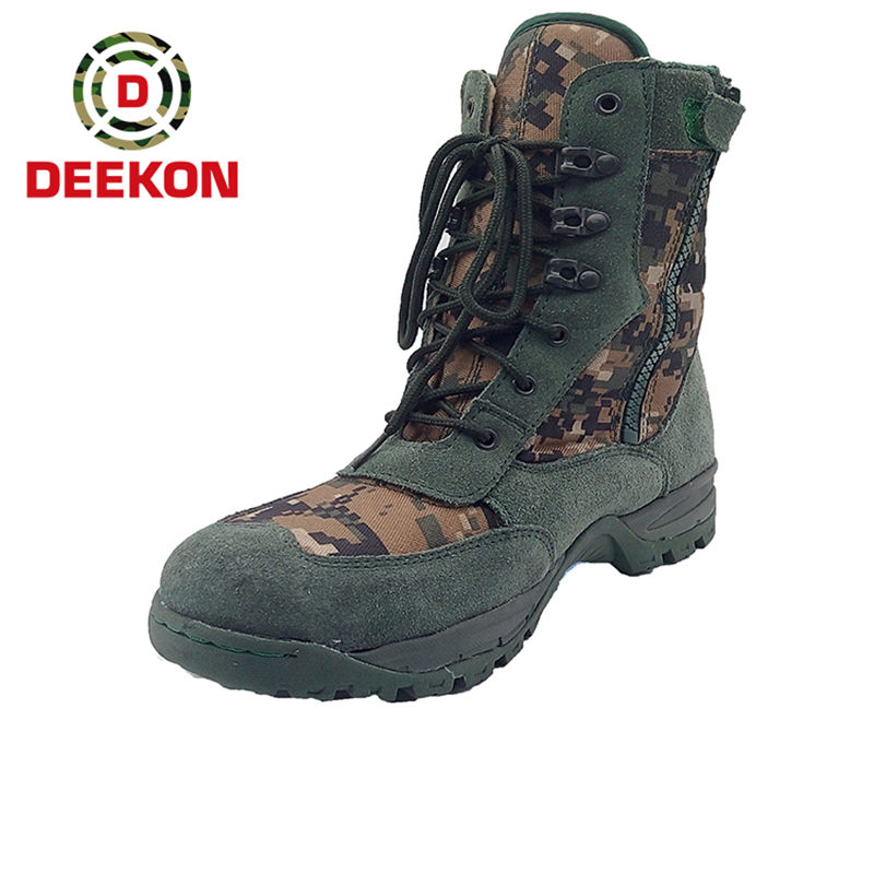 https://www.deekongroup.com/img/black_police_duty_boot.jpg