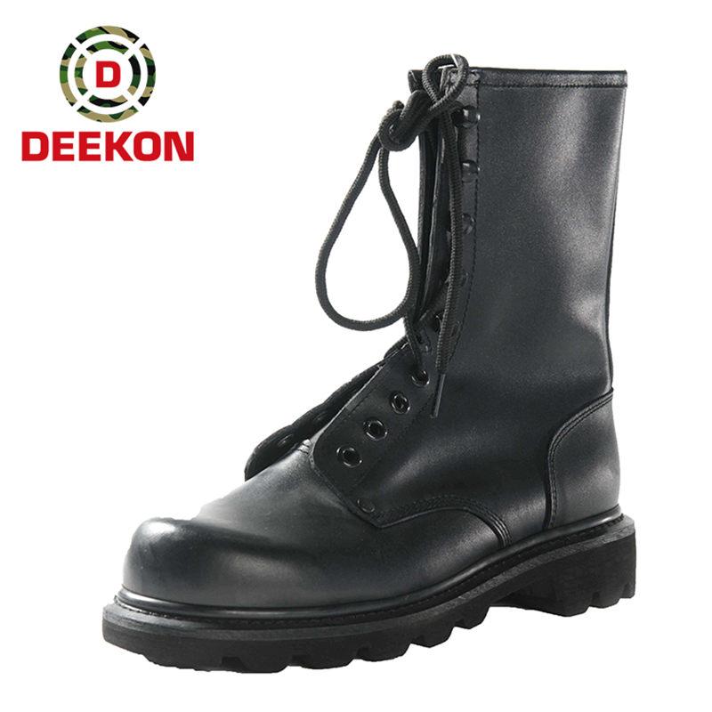 https://www.deekongroup.com/img/black_swat_police_boot.jpg