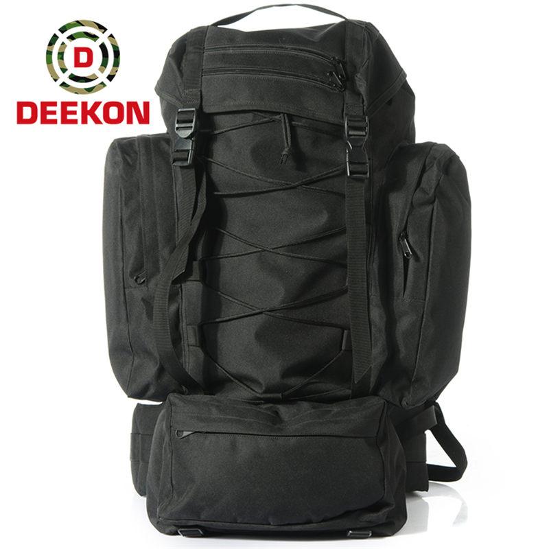 https://www.deekongroup.com/img/black_tactical_molle_backpack.jpg