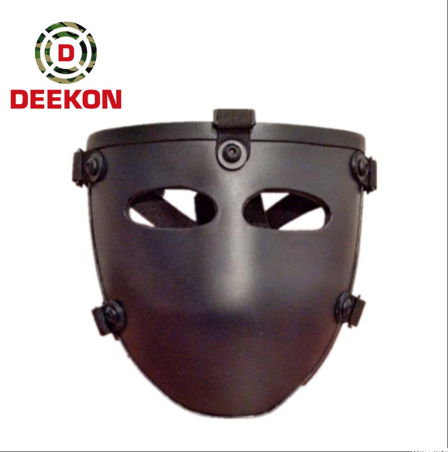 https://www.deekongroup.com/img/blue-ballistic-face-mask.png