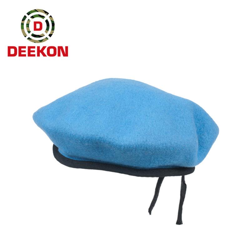 https://www.deekongroup.com/img/blue-beret-hat.jpg