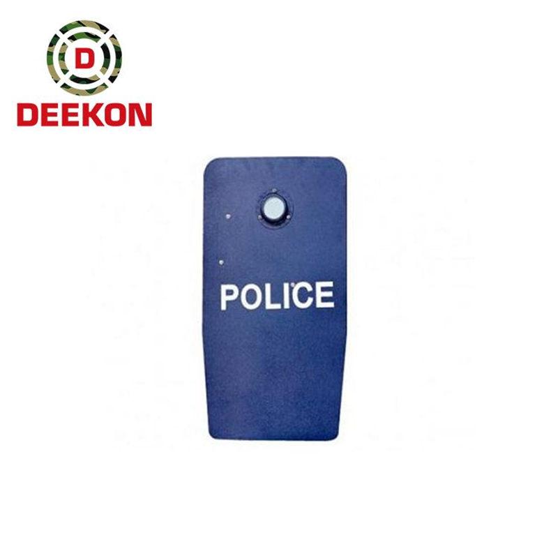 https://www.deekongroup.com/img/blue-bulletproof-shield.jpg