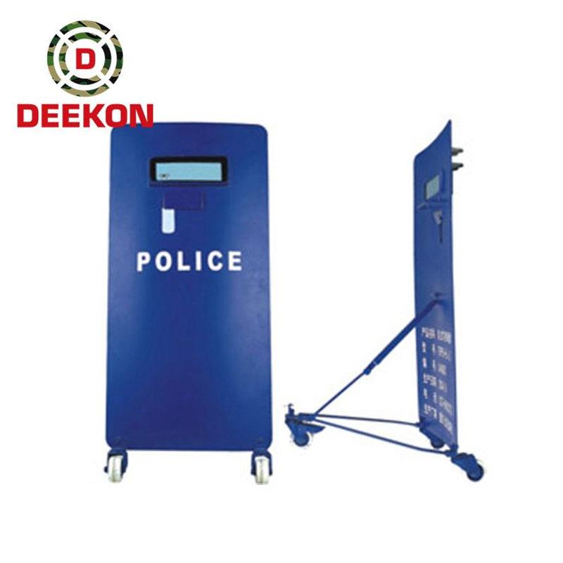 https://www.deekongroup.com/img/blue-color-shield.jpg