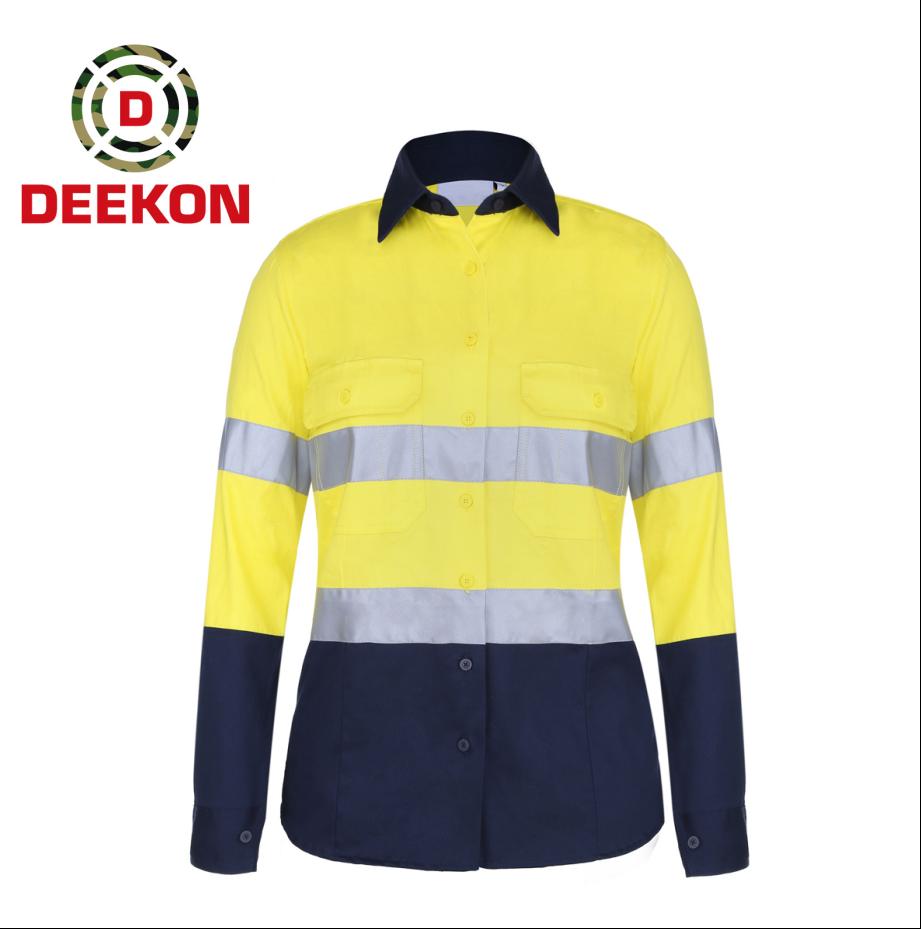 https://www.deekongroup.com/img/blue-long-sleeve-safety--reflective-jacket.png