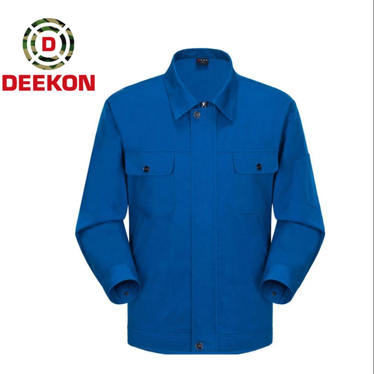 https://www.deekongroup.com/img/blue-mens-work-shirts-80.png