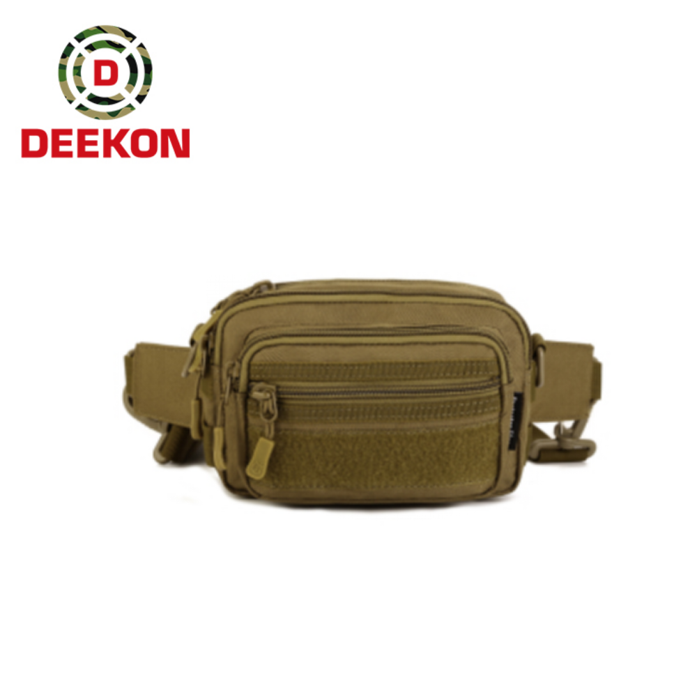https://www.deekongroup.com/img/blue-military-camouflage-pouch-84.png