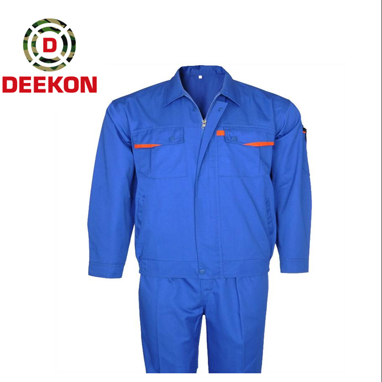https://www.deekongroup.com/img/blue-safety-clothing-29.png