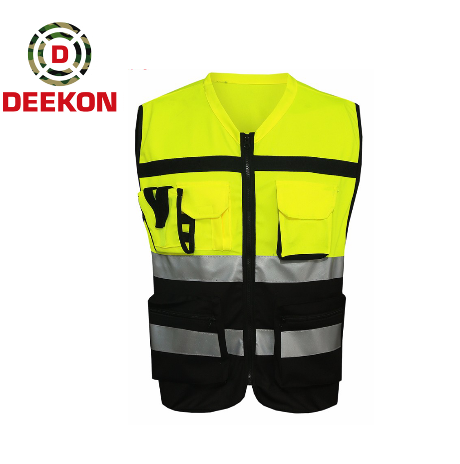 https://www.deekongroup.com/img/blue-safety-reflective-security---jacket-.png