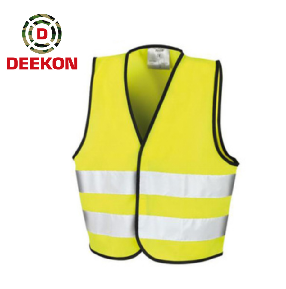 https://www.deekongroup.com/img/blue-safety-reflective-security-vest.png