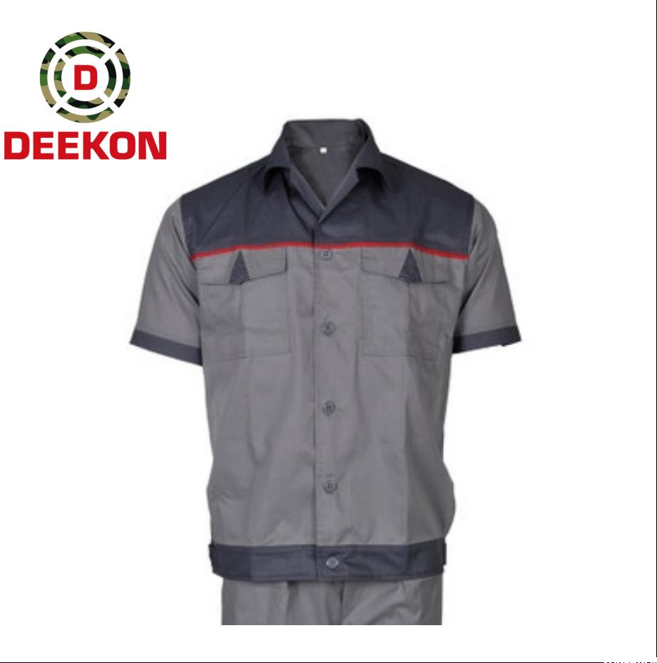 https://www.deekongroup.com/img/blue-wear-rough-overalls-workwear.png