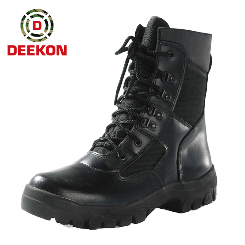 https://www.deekongroup.com/img/blue_camouflage_military_boot-27.jpg