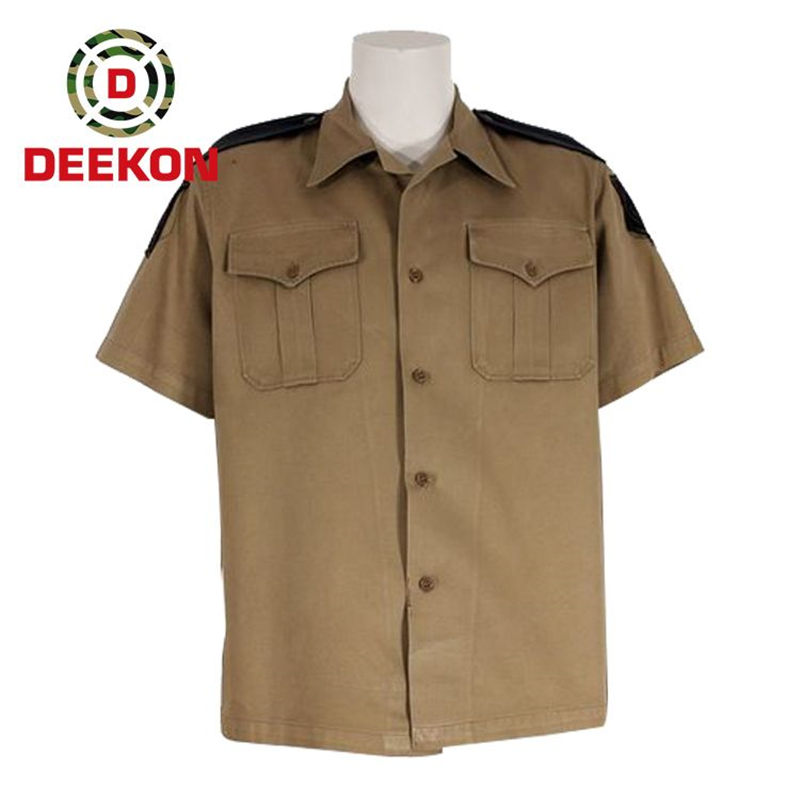 https://www.deekongroup.com/img/borwn-security-t-shirt.jpg