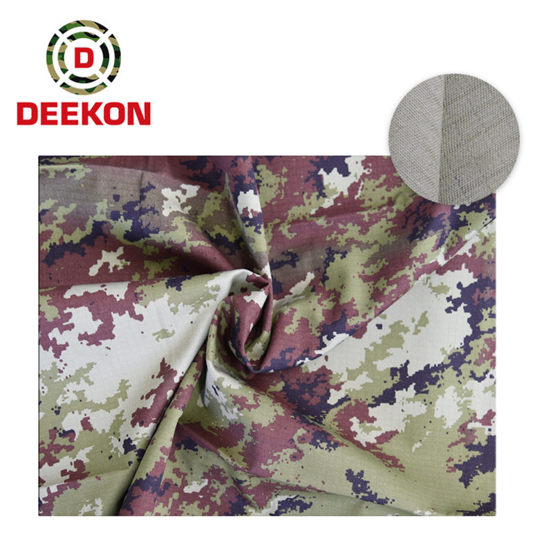 https://www.deekongroup.com/img/british-camouflage-fabric.jpg